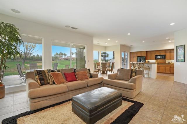 57381 Spanish Hills Lane, La Quinta, CA 92253 (MLS #219001563) :: The John Jay Group - Bennion Deville Homes