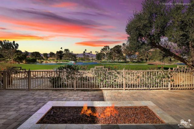 75780 Temple Lane, Palm Desert, CA 92211 (MLS #219002771) :: Brad Schmett Real Estate Group