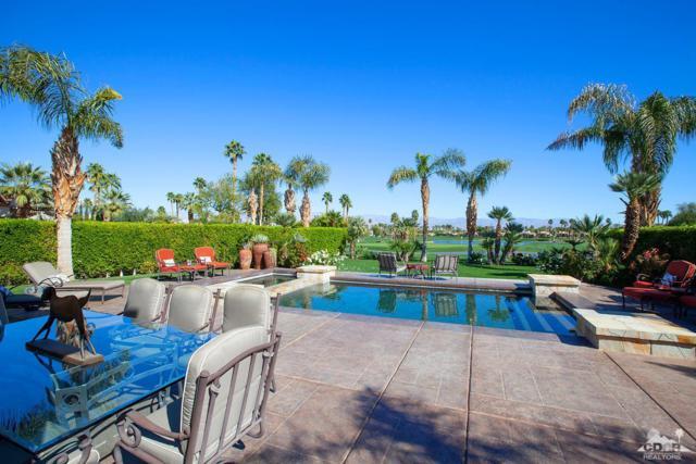 49330 Vista Estrella, La Quinta, CA 92253 (MLS #219003077) :: Brad Schmett Real Estate Group