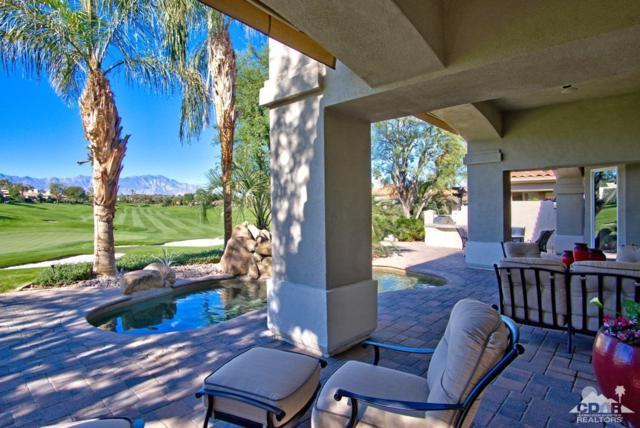 517 Arrowhead Drive, Palm Desert, CA 92211 (MLS #219003379) :: Deirdre Coit and Associates