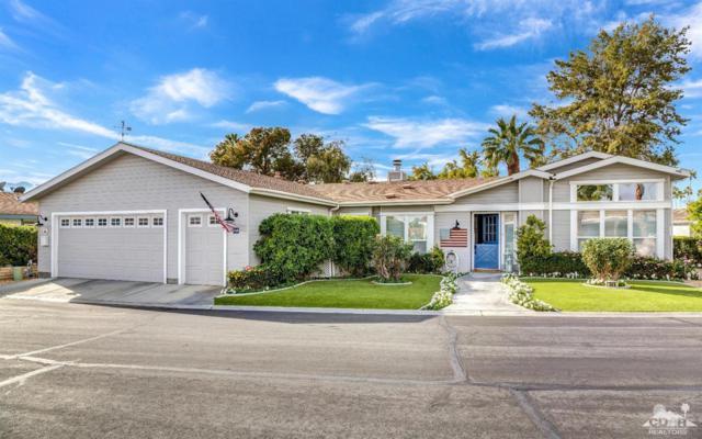 73450-249 Country Club #249 Drive #249, Palm Desert, CA 92260 (MLS #219003427) :: Brad Schmett Real Estate Group