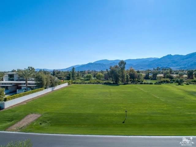 81307 Peary Place, La Quinta, CA 92253 (MLS #219003609) :: The Sandi Phillips Team