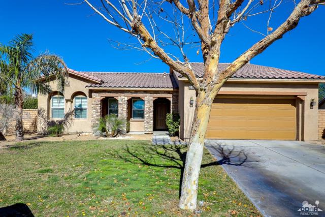 82306 Brewster Dr., Indio, CA 92203 (MLS #219003973) :: Brad Schmett Real Estate Group