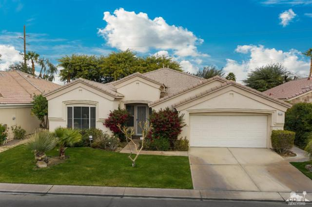 80264 Royal Dornoch Drive, Indio, CA 92201 (MLS #219003979) :: Brad Schmett Real Estate Group