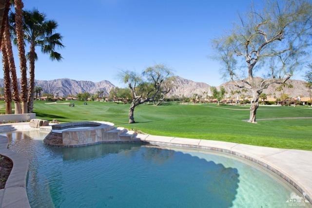 48245 Paso Tiempo Lane, La Quinta, CA 92253 (MLS #219004441) :: Hacienda Group Inc