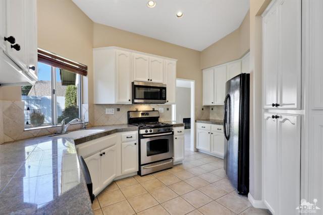 44215 Goldenrod Cir, La Quinta, CA 92253 (MLS #219004537) :: The John Jay Group - Bennion Deville Homes