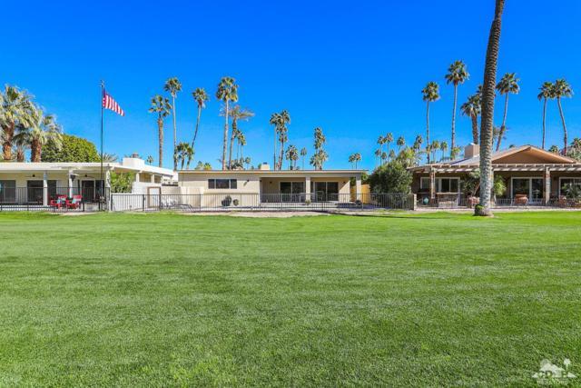 45337 Club Drive, Indian Wells, CA 92210 (MLS #219005441) :: Brad Schmett Real Estate Group