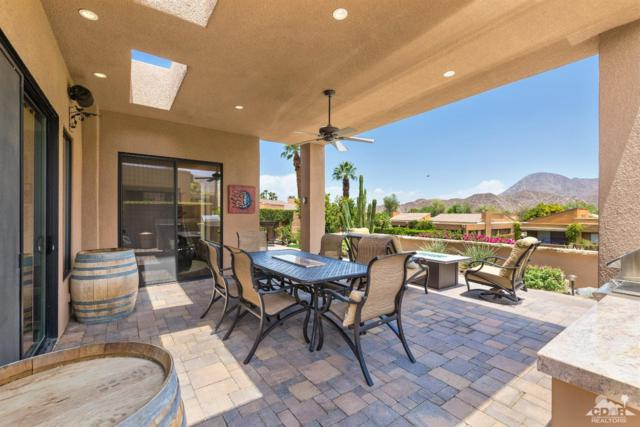 73635 Boxthorn Lane, Palm Desert, CA 92260 (MLS #219005609) :: Brad Schmett Real Estate Group