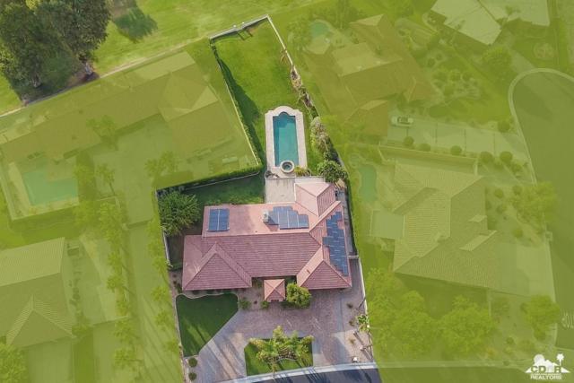 79148 Starlight Lane, Bermuda Dunes, CA 92203 (MLS #219005681) :: Hacienda Group Inc