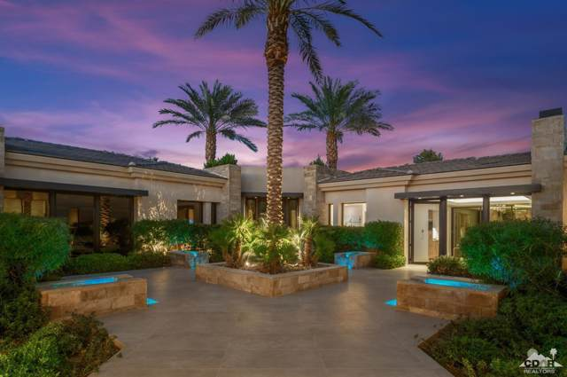 52451 Meriwether Way, La Quinta, CA 92253 (MLS #219006005) :: The Sandi Phillips Team