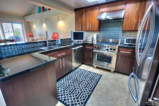 41770 Woodhaven Drive E, Palm Desert, CA 92211 (MLS #219006027) :: Deirdre Coit and Associates