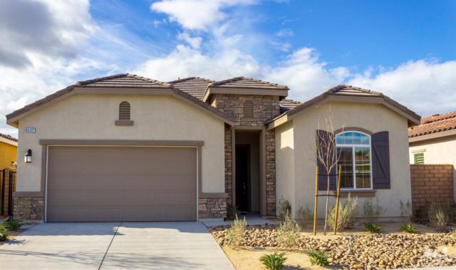 85437 Campana Avenue, Indio, CA 92203 (MLS #219006305) :: The John Jay Group - Bennion Deville Homes