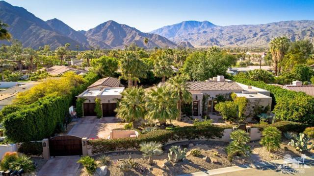 78195 Calle Fortuna, La Quinta, CA 92253 (MLS #219006651) :: Brad Schmett Real Estate Group