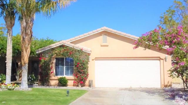 81078 Portola Circle, Indio, CA 92201 (MLS #219006851) :: Brad Schmett Real Estate Group