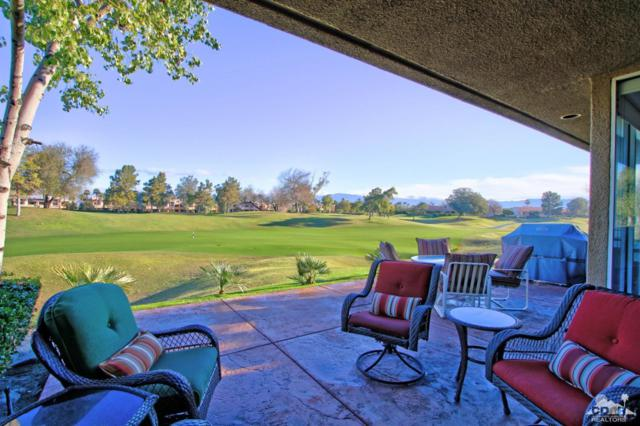 50 Pine Valley Drive, Rancho Mirage, CA 92270 (MLS #219007223) :: Deirdre Coit and Associates