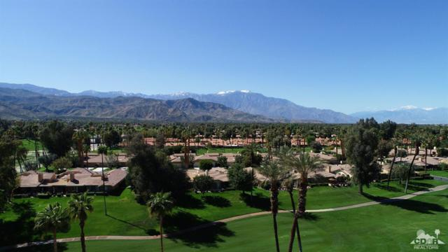 294 Tolosa Circle, Palm Desert, CA 92260 (MLS #219007339) :: Hacienda Group Inc