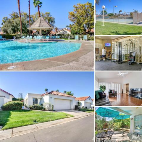 77717 Calle Las Brisas S, Palm Desert, CA 92211 (MLS #219007479) :: Deirdre Coit and Associates