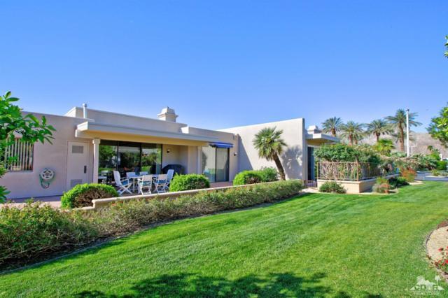 48110 Calle Seranas, La Quinta, CA 92253 (MLS #219007843) :: Hacienda Group Inc