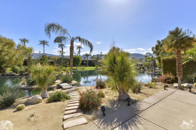 204 Crystal Bay Court, Rancho Mirage, CA 92270 (MLS #219008101) :: Brad Schmett Real Estate Group