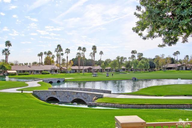 22 Ponderosa Circle, Palm Desert, CA 92211 (MLS #219008125) :: The Sandi Phillips Team