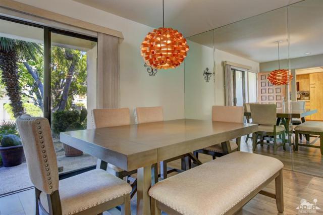 255 E Avenida Granada #311, Palm Springs, CA 92264 (MLS #219008431) :: Hacienda Group Inc