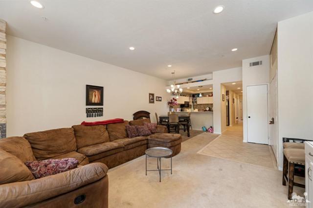 2601 S Broadmoor Drive #2, Palm Springs, CA 92264 (MLS #219008777) :: Hacienda Group Inc