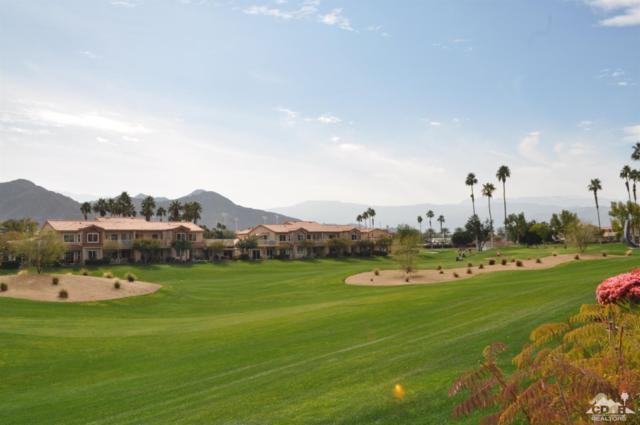 78211 Indigo Drive, La Quinta, CA 92253 (MLS #219008813) :: Brad Schmett Real Estate Group