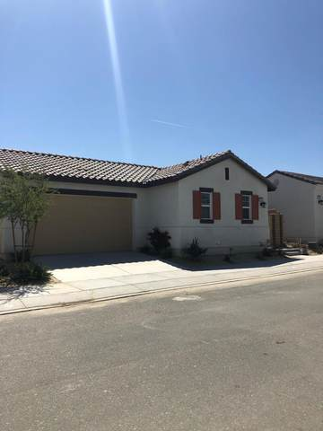 78791 Amare Way, Palm Desert, CA 92211 (MLS #219009261) :: The Sandi Phillips Team