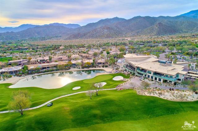255 Palowet Drive P 302, Palm Desert, CA 92260 (MLS #219010163) :: Brad Schmett Real Estate Group