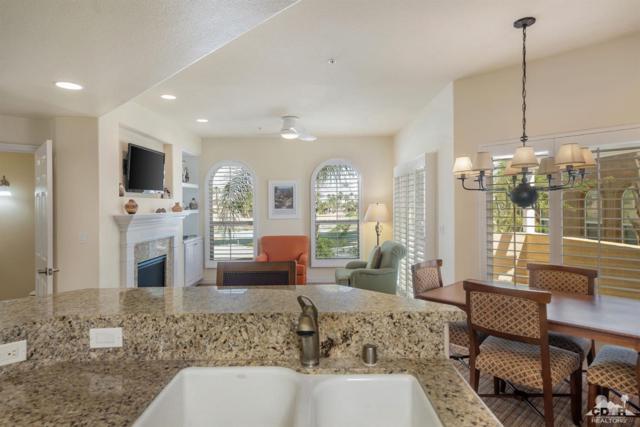 45245 Seeley Drive 16 E, La Quinta, CA 92253 (MLS #219010461) :: Brad Schmett Real Estate Group