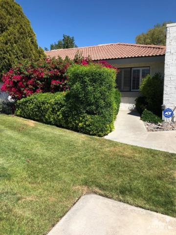 2228 N Sunshine Circle, Palm Springs, CA 92264 (MLS #219010803) :: Hacienda Group Inc