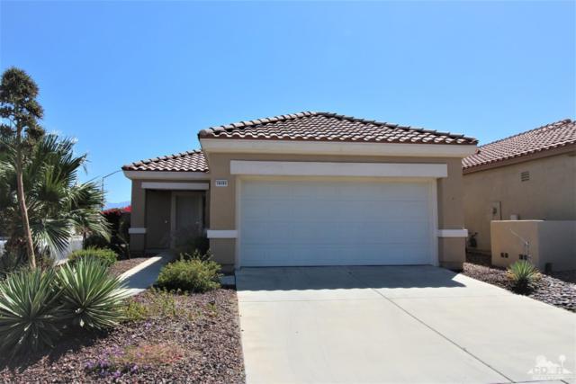 78593 Hampshire Avenue, Palm Desert, CA 92211 (MLS #219011041) :: Brad Schmett Real Estate Group