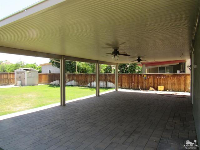 50200 Mazatlan Drive, Coachella, CA 92236 (MLS #219011567) :: Hacienda Group Inc