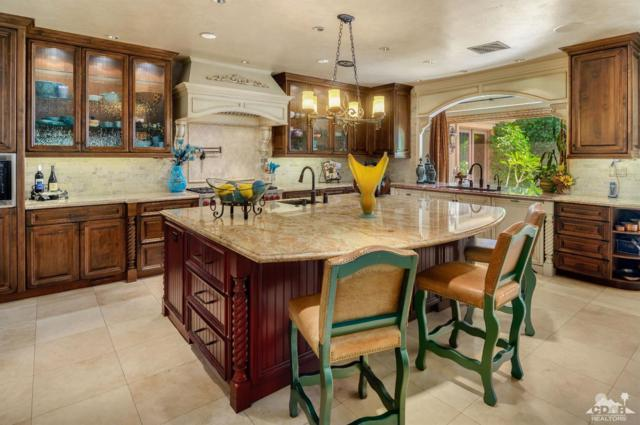 80555 Apple Court, Indio, CA 92201 (MLS #219011877) :: The John Jay Group - Bennion Deville Homes