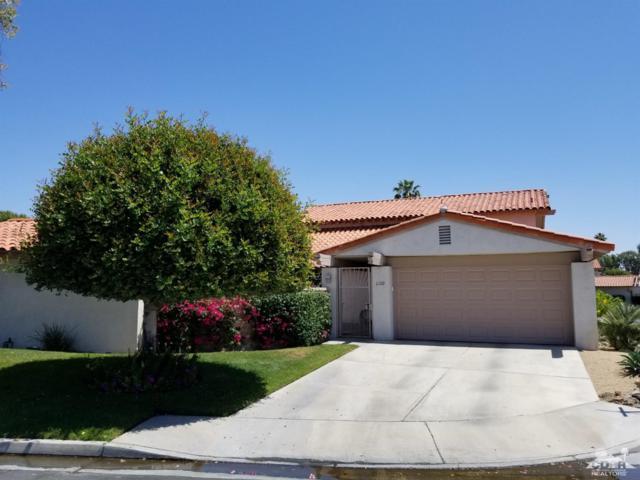 6120 Driver Road, Palm Springs, CA 92264 (MLS #219012773) :: Hacienda Group Inc