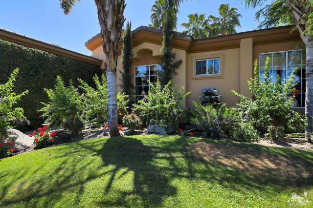 74911 Sage Drive, Indian Wells, CA 92210 (MLS #219012917) :: The Sandi Phillips Team
