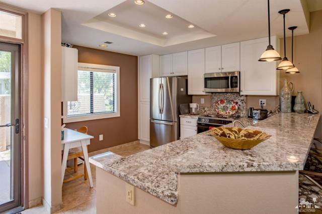 28890 W Natoma Drive, Cathedral City, CA 92234 (MLS #219013115) :: Brad Schmett Real Estate Group