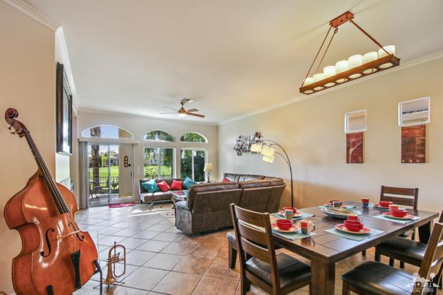 82729 Odlum Drive, Indio, CA 92201 (MLS #219013989) :: Brad Schmett Real Estate Group