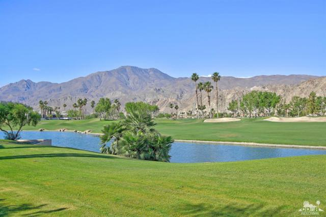 55483 Oakhill, La Quinta, CA 92253 (MLS #219014445) :: The Jelmberg Team