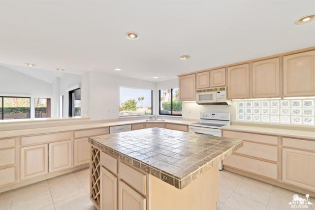 73241 Mariposa, Palm Desert, CA 92260 (MLS #219014495) :: The John Jay Group - Bennion Deville Homes