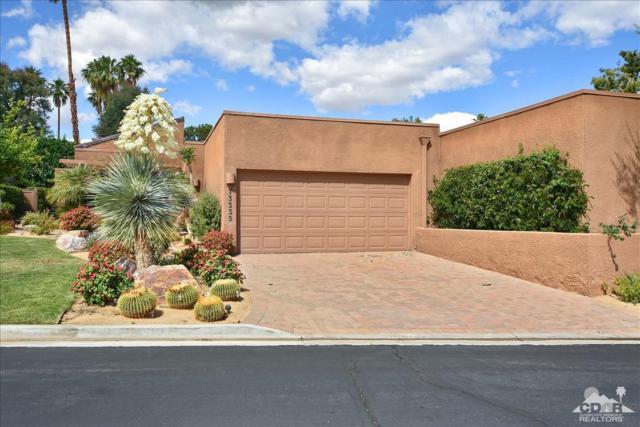 73335 Oriole Court, Palm Desert, CA 92260 (MLS #219014885) :: The Sandi Phillips Team