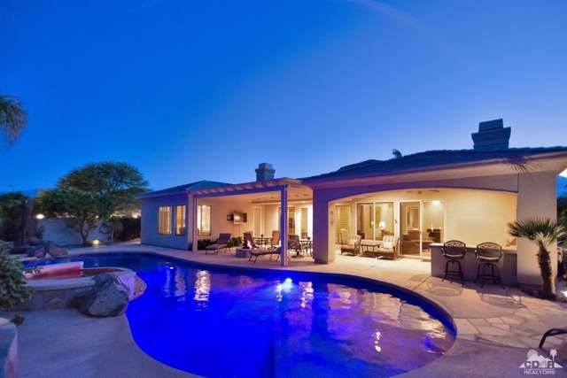 2 Chandon Court, Rancho Mirage, CA 92270 (MLS #219015159) :: The Sandi Phillips Team