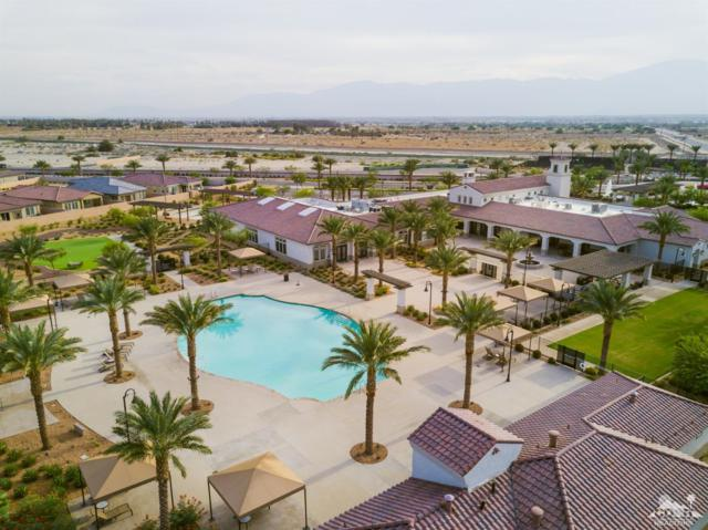 84997 Stazzano Place, Indio, CA 92203 (MLS #219015229) :: The John Jay Group - Bennion Deville Homes
