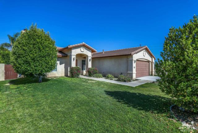 1871 Marguerite Street, Palm Springs, CA 92264 (MLS #219015693) :: Brad Schmett Real Estate Group
