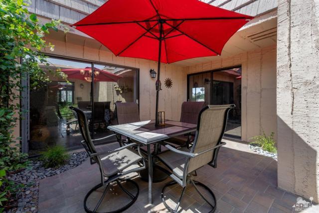 74975 Chateau Circle, Indian Wells, CA 92210 (MLS #219015829) :: Brad Schmett Real Estate Group