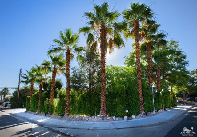 72876 Sierra Vista Road, Palm Desert, CA 92260 (MLS #219016001) :: Brad Schmett Real Estate Group