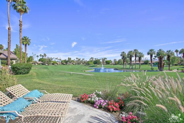 340 Red River Road, Palm Desert, CA 92211 (MLS #219016201) :: The Sandi Phillips Team