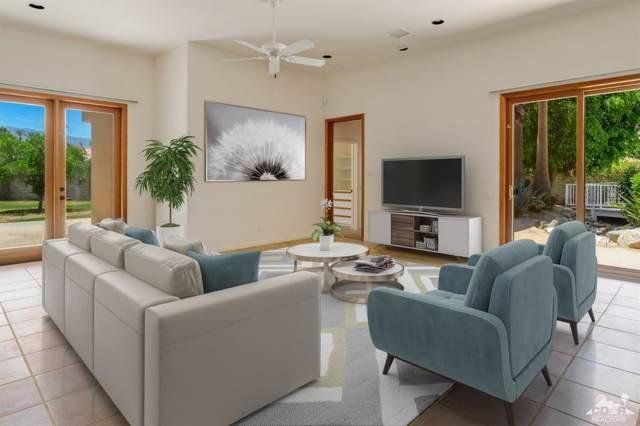45911 Paseo Coronado, Indian Wells, CA 92210 (MLS #219016233) :: Brad Schmett Real Estate Group