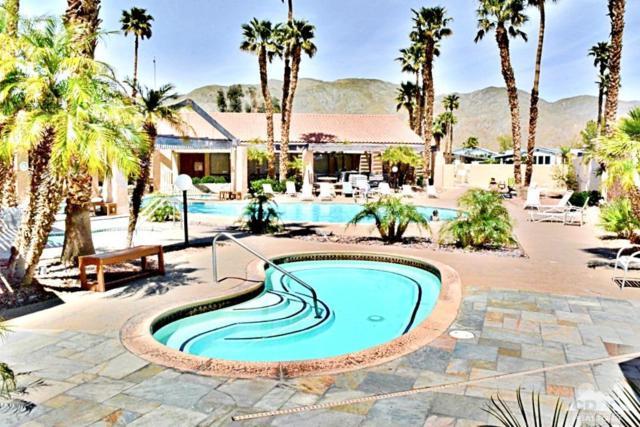 74711 Dillon Road #602, Sky Valley, CA 92241 (MLS #219016629) :: Brad Schmett Real Estate Group