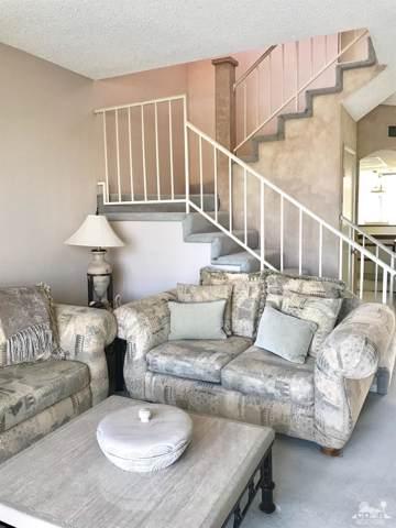 55-132 Firestone, La Quinta, CA 92253 (MLS #219016819) :: Brad Schmett Real Estate Group